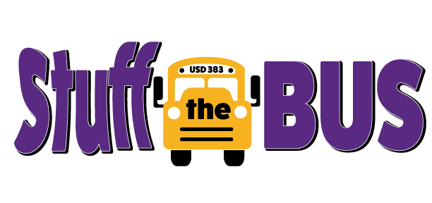 Stuff the Bus Manhattan