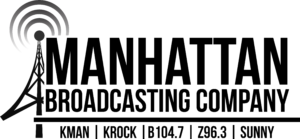 Manhattan Broadcasting Company